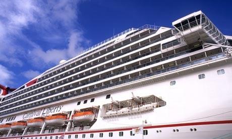 Carnival-cruise-ship-006