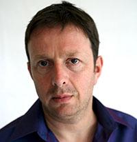 Mark Maier