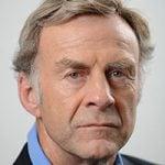 Sir Ralph Fiennes