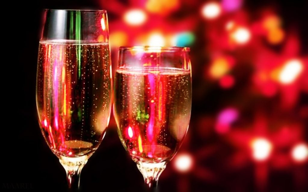 christmas-champagne_wallpapers_16416_1440x900