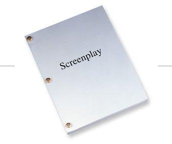 screenplay_aa63