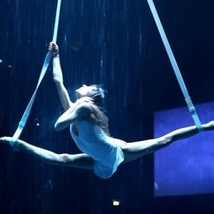 Cirque Bijou