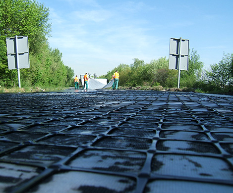 Asphalt Reinforcement_Rotating_1_2015