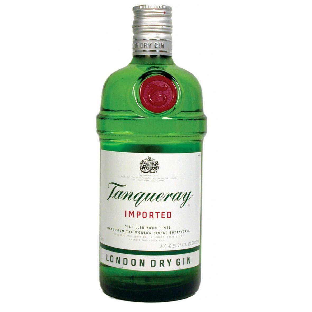 Tanqueray-min