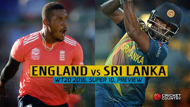England-vs-Sri-Lanka-Preview