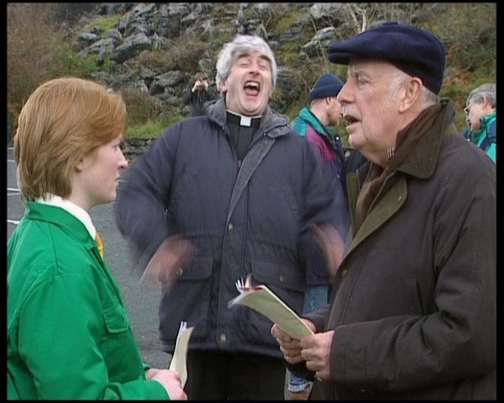 I-Dont-Believe-it scene Father Ted