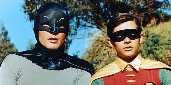 60s-Batman