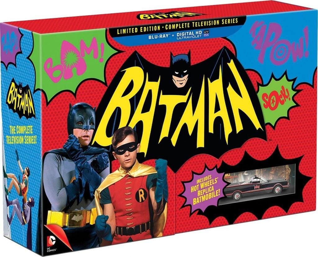 Batman66DVDBluRayBoxSet