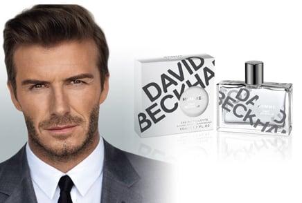 David-Beckhams-Bodywear-Coming-Soon2