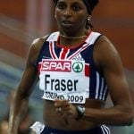 Donna Fraser