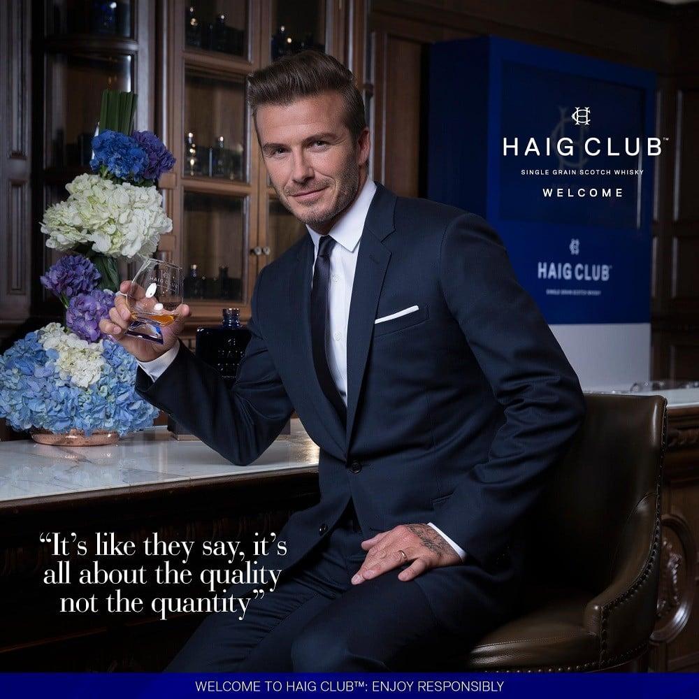 haig_club._5