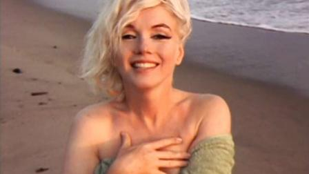 marilyn-monroe-the-final-days