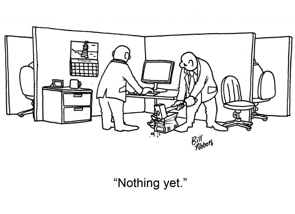 nothing-yet