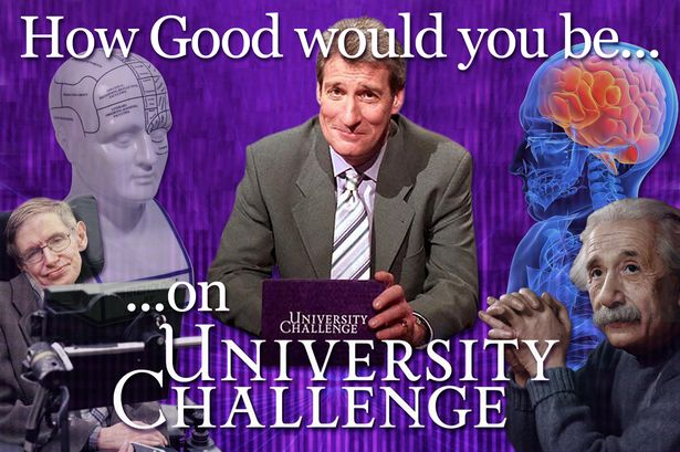 Online-University-Challenge-Panel-1