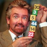 Classic Quiz Show Contestant Bloomers, Slip Ups & Gaffes #2