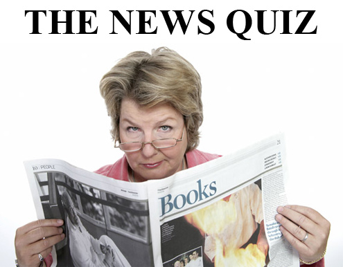 the-news-quiz-