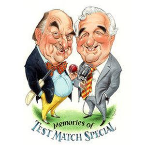 blofeld-and-baxter-memories-of-test-match-special-300