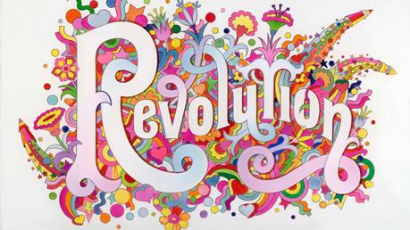 va-you-say-you-want-a-revolution-details