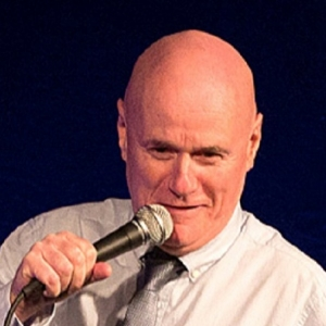 Dave Johns 183 Hire For Events Today 183 Comedian Guest