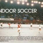 1981 Man Utd v Celtic