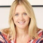 Kate Reardon