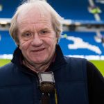 Peter Brackley