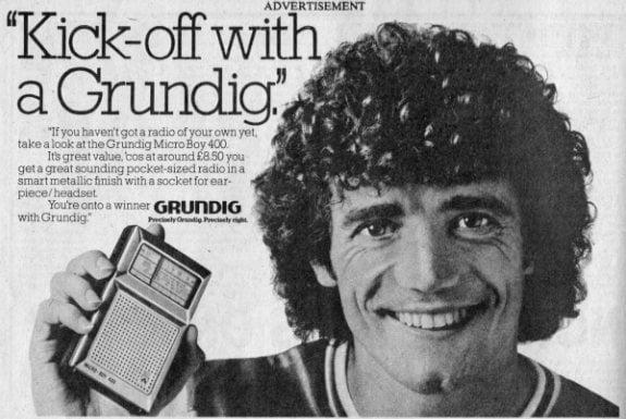 Grundig-1980