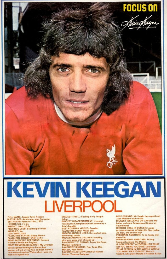 kevin-keegan-liverpool2-focus_edited