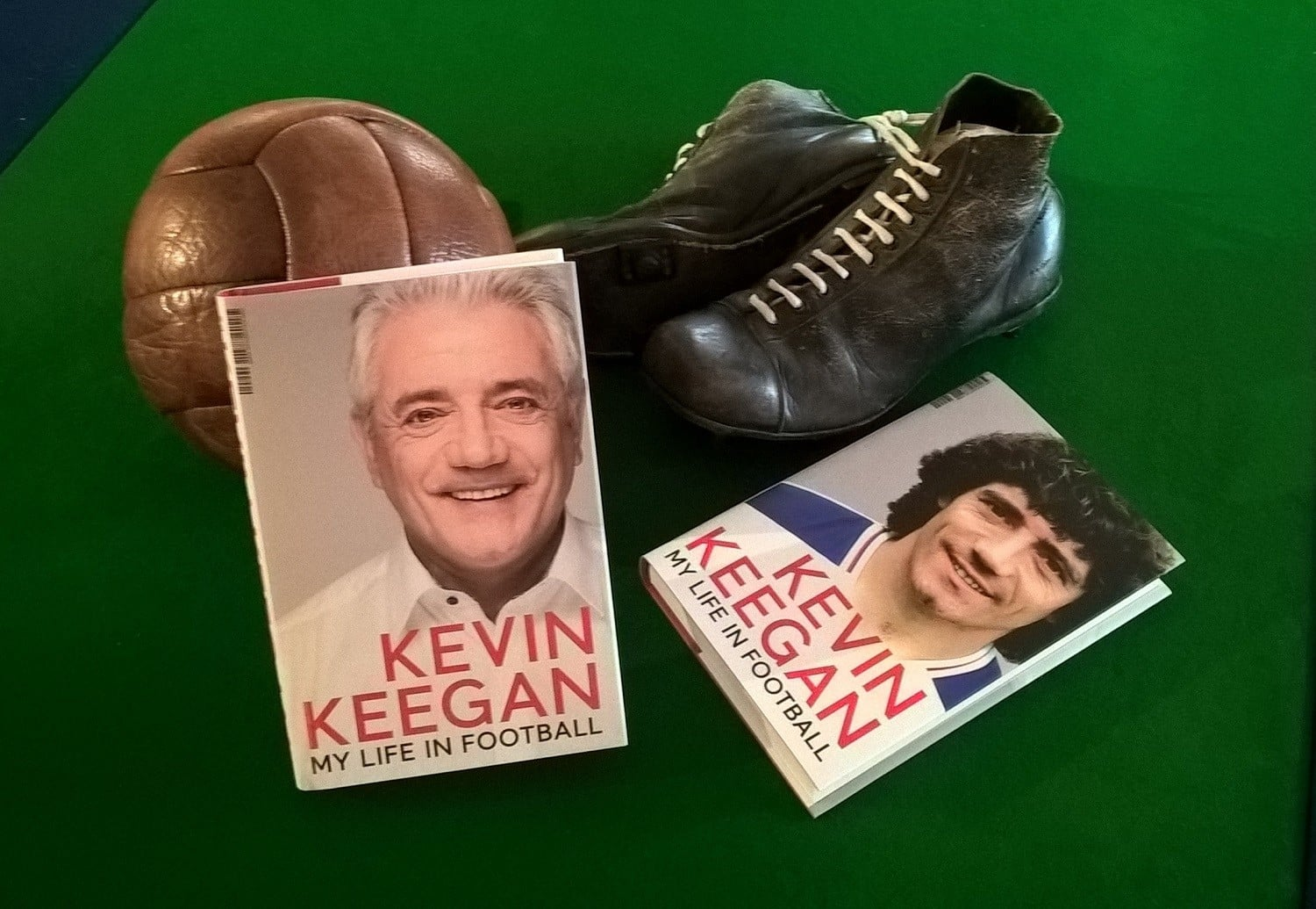 kevin_keegan_my_life_in_football_coles_signed_edition_4