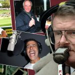 British Football: Potted History of TV Coverage & Punditry