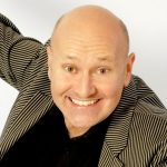 Jed-Stone-Comedian-Compere-Entertainer-