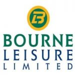 Bourne-Leisure