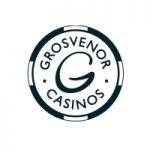 Grosvenor-Casinos-Logo-White