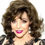 Dame-Joan-Collins