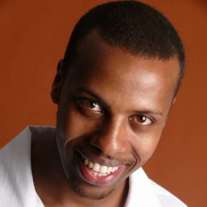 Prince Abdi
