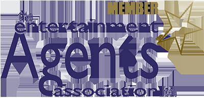 The Entertainment Association Member